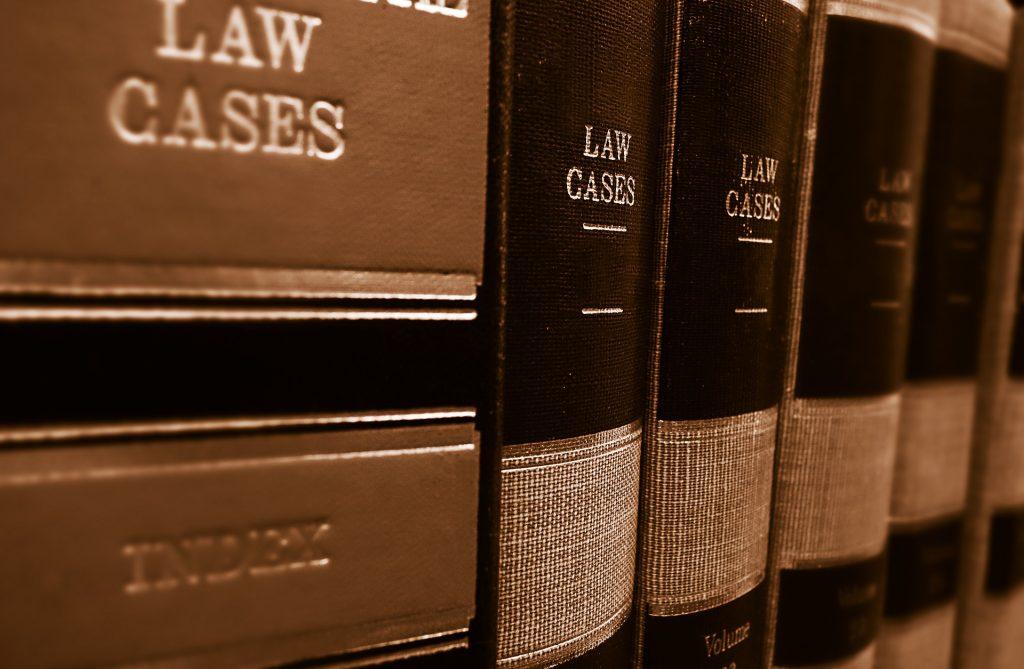 consultoria legal